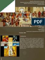 Presentacion Eclecticismo