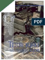 DHS TerrorismintheUnitedStated(1999)