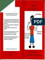 furia.pdf