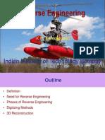 Reverse Engineering.pptx