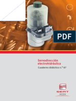 087-servodireccion-electrohidraulicapdf1530-111005123534-phpapp01 (1).pdf