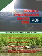 ComercioInternacional_Clase3_UCV (1) (1).pdf