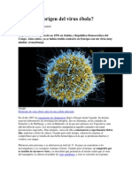 Cuál es el origen del virus ébola 1.pdf