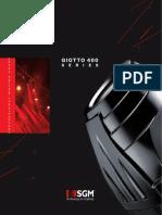 giotto manual.pdf