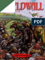 WarhammerAncientBattles-Shieldwall