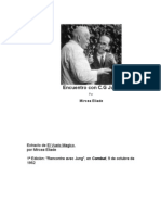 8009243 Eliade Mircea Encuentro Con Jung Bateson(2)