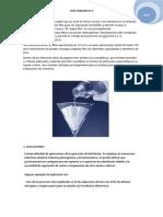 CUESTIONARIO 3 TERMINADO.docx