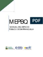 MEP BQ Completo