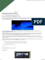 Hidden Flight Simulator in Windows 8 _ Codes From the Field