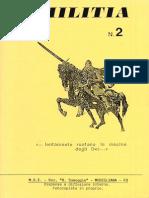 MSI Modigliana - Militia_02