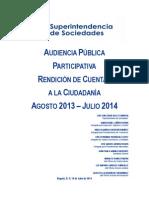 Inf-Rend-Cuentas-2013-2014-Jul- 15.pdf