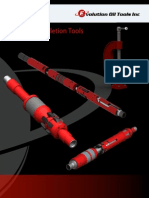Packers and Completion Tools Brochure