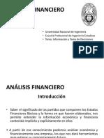 Analisis financiero clase3