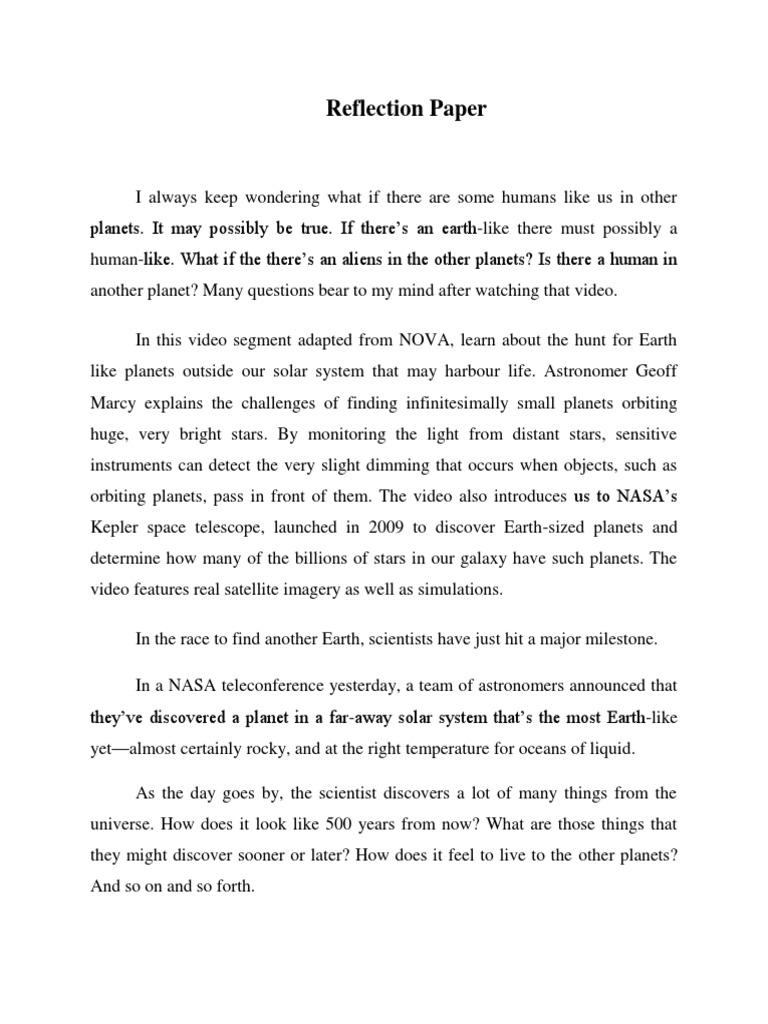 Ronald reagan best president essay