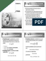 Unidad 3. Ruido y Variables Aleatorias (v2)