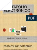 Portafolio electrónico.pptx