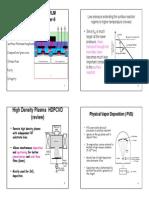 Lecture 22 thinfilm deposition-sputteringr 9.pdf