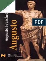 Augusto Fraschetti, Augusto.pdf