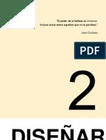 Distrito Audiovisual - Televisión Digital Interactiva-Producción de Contenidos-Capítulo 02