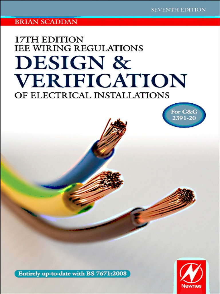 17th edition iee wiring regulations fuse electrical 17th edition iee wiring regulations fuse electrical electrical wiring greentooth Image collections
