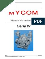Manual de Instruccion Mycom
