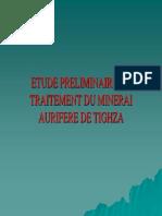 essai-valorisation.pdf