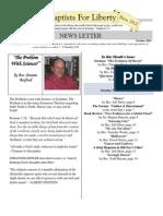 issue25-october 2014