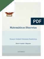 Matemáticas Discretas.pdf