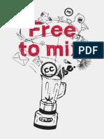 free-to-mix