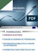 probabilidadades_var-aleatorias.pdf