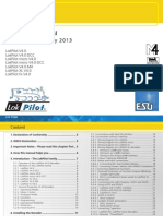 51986 LokPilot V40 Family ESUKG en User-manual Edition-6 eBook 02