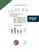Presentación de Datos.docx