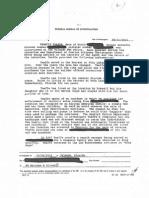 FBI TAAFFE LETTER Sa_oliver_taaffee 5-3-12