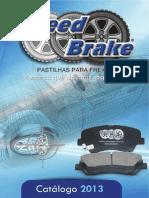SPEED BRAKE 2013.pdf
