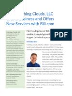 billcom-successstory-catchingclouds