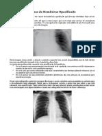 Radiologia - apostila
