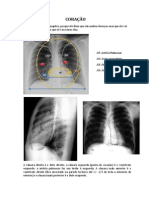 Radiologia - apostila 3