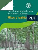 Teca_Mitos_y_Realidades.pdf