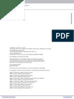 english-in-mind-level3-intermediate-teachers-book-copyright.pdf