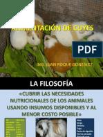 ALIMENTACION DE CUYES.pptx
