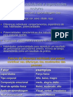 aprendizagemmotor-111204143006-phpapp01