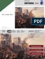 Ostrom alatt - CIO(.hu) kutatás 2014