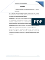 Corre Gido PDF
