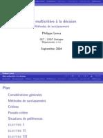 surclassement.pdf