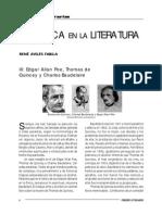La musica en la literatura.pdf
