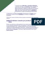 A Vasopressina