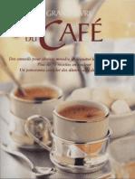 Le Grand Livre Du Cafe