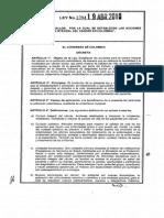 ley1384 del 19 abril 2010atencion del cancer.pdf
