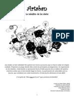 Artaban_es_v1.0.pdf