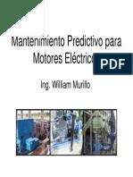 1.1 Mantenimiento Predictivo para Motores Electricos.pdf